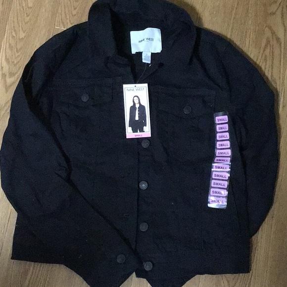 Nine West jacket